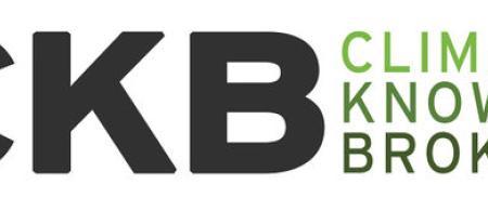 ckb thumb
