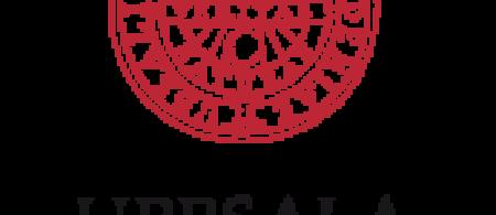 543e33bdb977b242915-1uu-logo - climate adaptation.