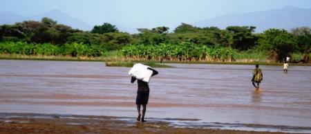 54785b85af7e1pr-kenya-lodwar-resized - climate adaptation.