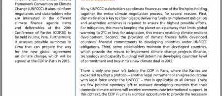 547daec303f0bscreen-shot-2014-12-02-at-12 - climate adaptation.