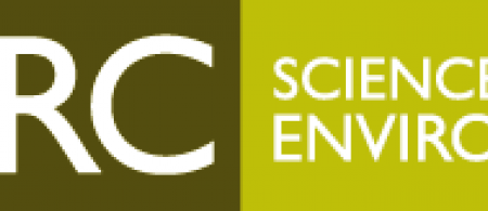 54cf6246e59denerc-long-logo - climate adaptation.