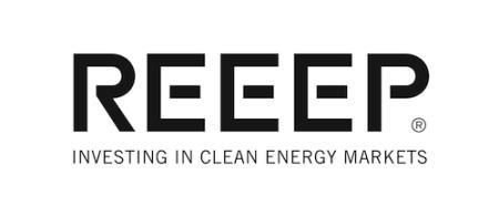 550860329ea93reeep-logo-tagline - climate adaptation.