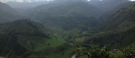 55116861417d0colombia-mountain - climate adaptation.