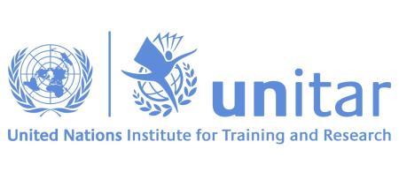 551bc1e1792f3unitar-logo - climate adaptation.