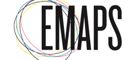 climaps logo