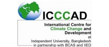 5555d17e6ed05logo-icccad-banner - climate adaptation.