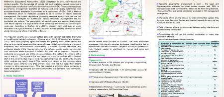 555f0b1d24be117096421352-65a598fbe8-o - climate adaptation.