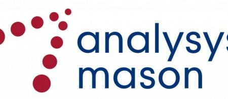 analysys mason logo - climate adaptation.