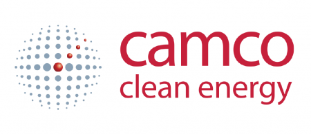camcocleanenergy-01 - climate adaptation.