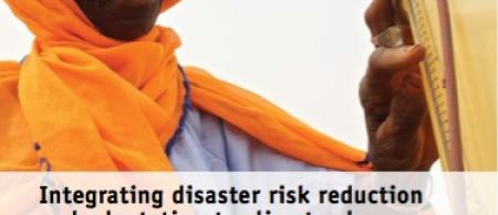 CBA and DRR Practitioner Brief 2 Cover Screenshot