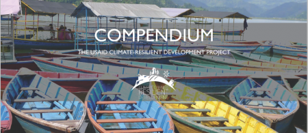 ccrd cover 1 - climate adaptation.