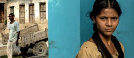cdkn gender india - climate adaptation.
