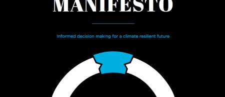 manifesto fp