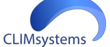 climsystems - climate adaptation.
