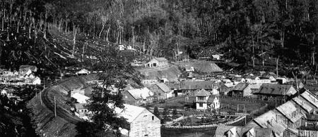 comuna curacautin siglo xix 2 - climate adaptation.