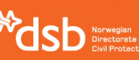 dsb logo en 0 - climate adaptation.