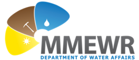 dwa logo - climate adaptation.