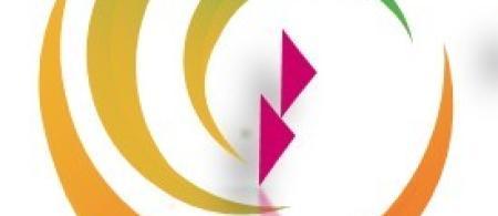 EFICAS logo