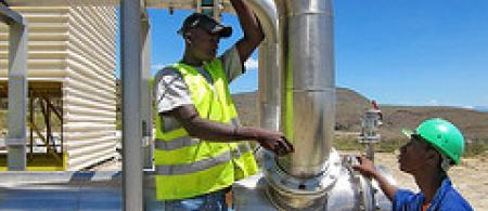 ensure-energy-security-leds-gp - climate adaptation.