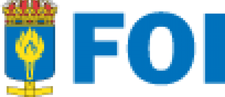 foi logotype - climate adaptation.