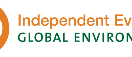 Global Environment Facility Independent Evaluation Office