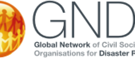 gndr-main-logo - climate adaptation.