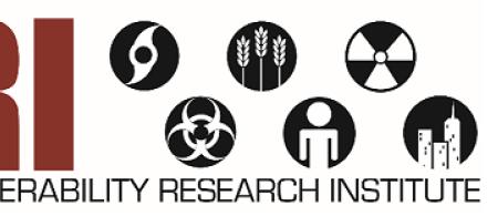 hvri logo - climate adaptation.