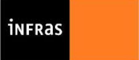 infras logo - climate adaptation.