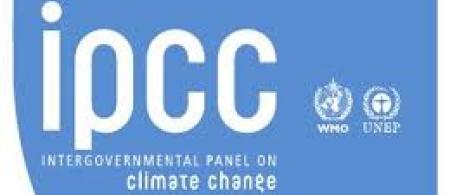 ipcc - climate adaptation.