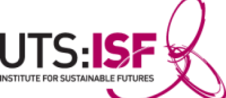 isf-logo colour t 0 0 - climate adaptation.
