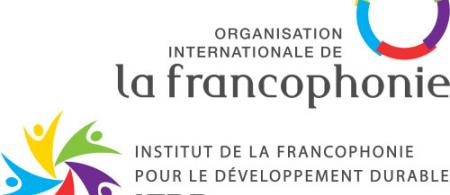 logo-ifdd 0 - climate adaptation.