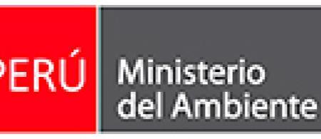 logo-minam 258x56 - climate adaptation.