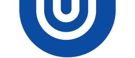 logo-unisa - climate adaptation.