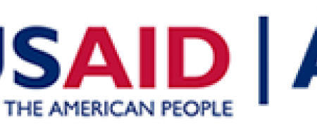 logo-usaid asia - climate adaptation.