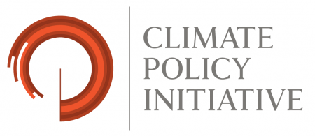 logo - climate adaptation.