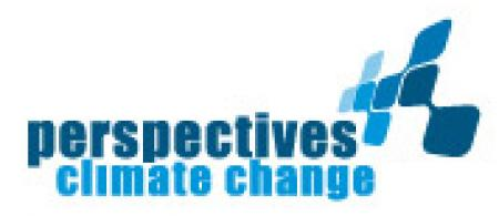 logo 1 - climate adaptation.
