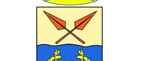 logo cud - copie - climate adaptation.