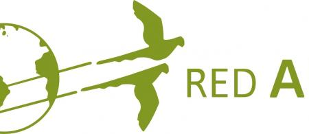 logo red ara - climate adaptation.