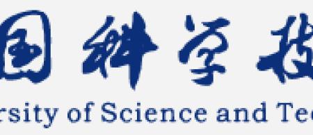 logo ustc - climate adaptation.