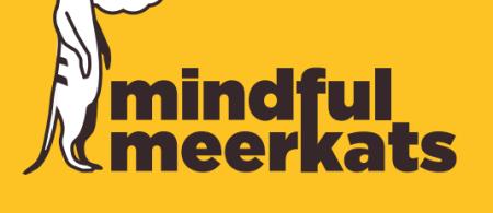 mindfulmeerkats thinkbigblog logo - climate adaptation.