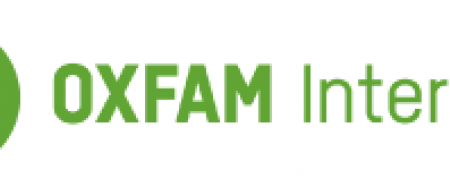 oxfam intermon - climate adaptation.