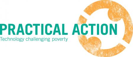 practical-action-logo-highres-300dpi - climate adaptation.