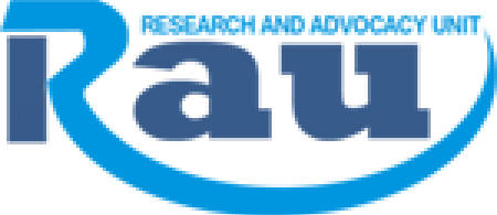 rau logo - climate adaptation.