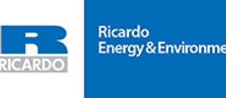 ricardo-ee-logo - climate adaptation.