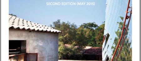 screen shot 2015-07-08 at 10 - climate adaptation.