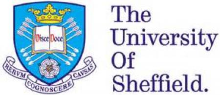 sheff - climate adaptation.