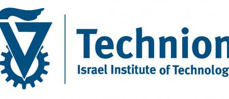 technion-logo-original - climate adaptation.