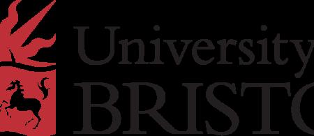 uni bristol logo - climate adaptation.