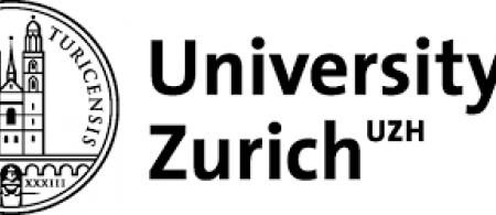 uni zurich logo - climate adaptation.