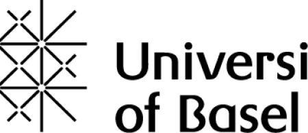unibas logo en schwarz rgb 65 0 - climate adaptation.